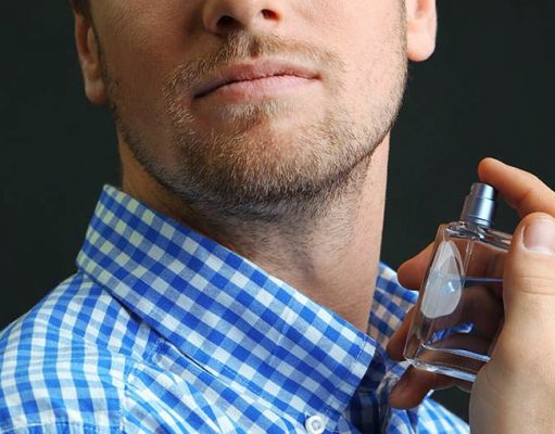 The 15 Hottest Fragrances For Men