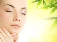 Ayurvedic Tips For Glowing Skin