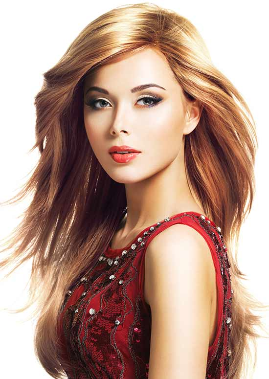 New Hairstyles For Long Hair That You Can Try Today