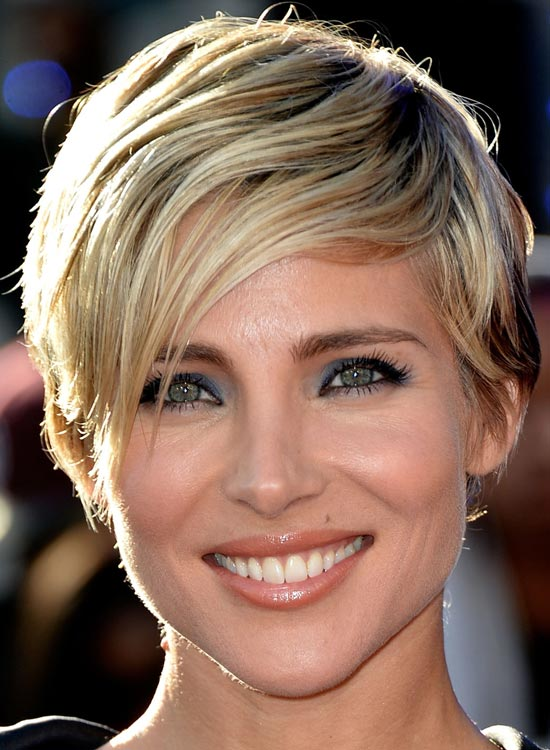 Long-Wavy-Banged-Pixie